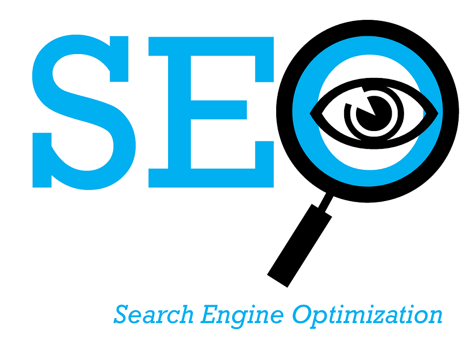 Image result for Image of SEO LOGO