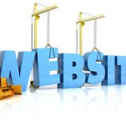 Website for SME